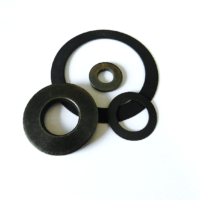 Disc Springs & Safety Washers