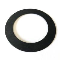 Ball Bearing Preload Disc Springs Steel