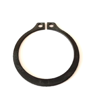 Imperial External Circlips Steel