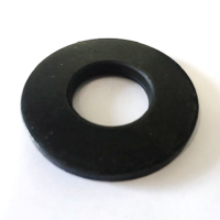 Heavy Duty Disc Springs / Conical Washers Steel