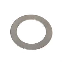 Metric Shim Washers Steel