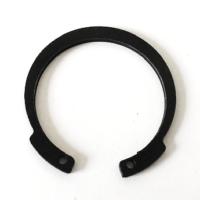 Metric Internal Inverted Lug Circlips