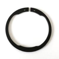 Metric External Inverted Lug Circlips